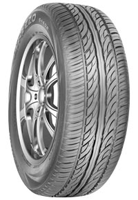 sailun atrezzo sh402 tires reviews