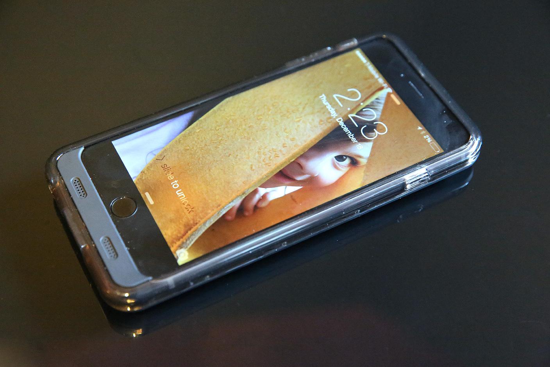 mota battery case iphone 6 reviews