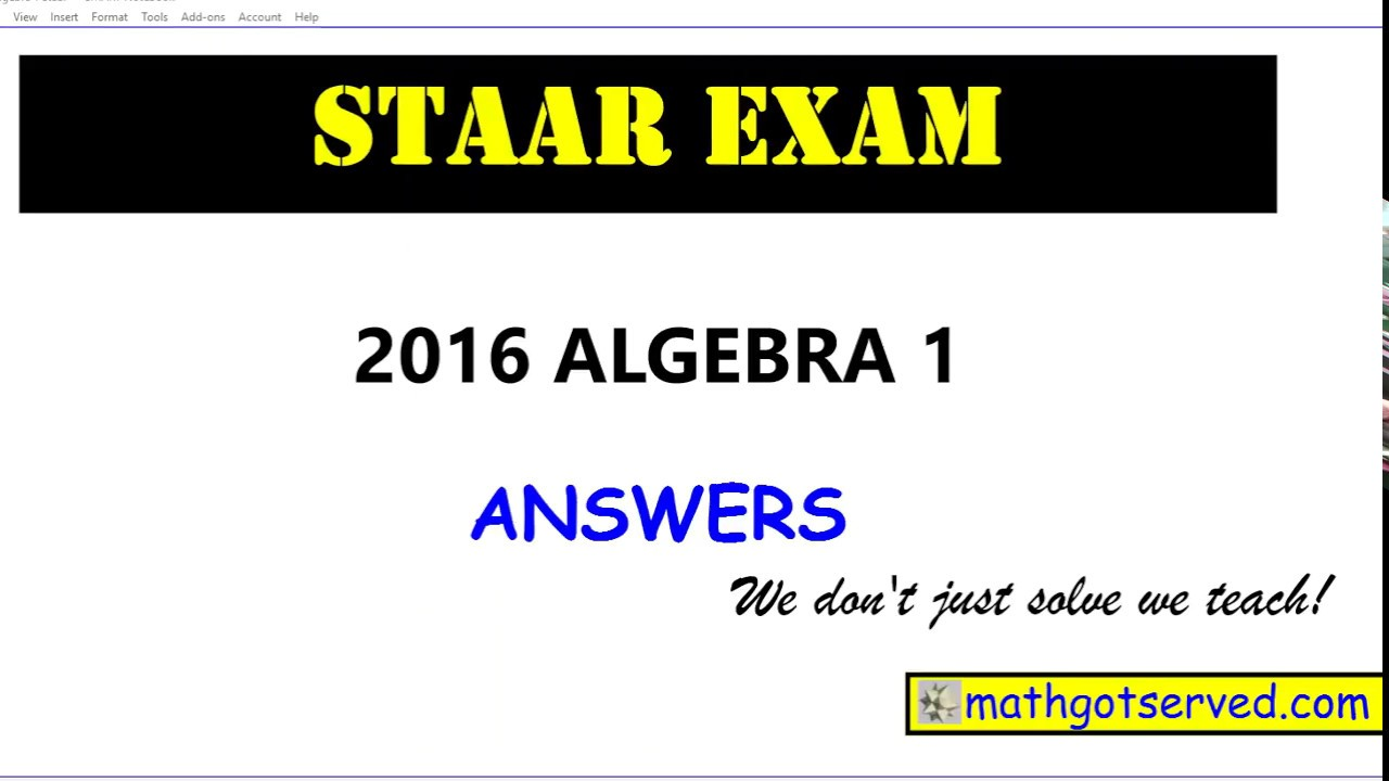 snc1d exam review with answers