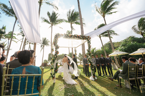 shangri la boracay wedding reviews