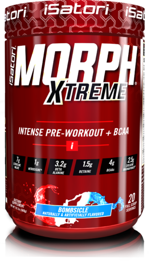muscle morph 28 day shred reviews