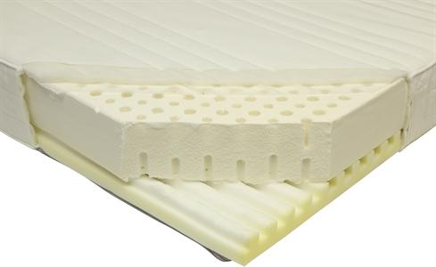 ikea edsele latex mattress reviews