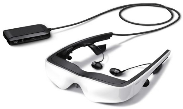 silmien 3d vr glasses review