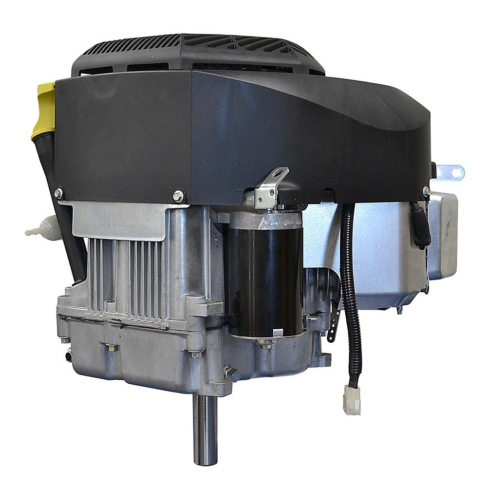 kohler 22 hp 7000 series reviews