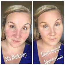 younique botox in a bottle reviews
