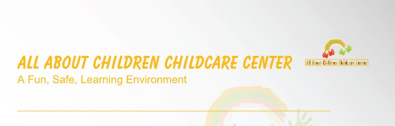 upper canada child care reviews
