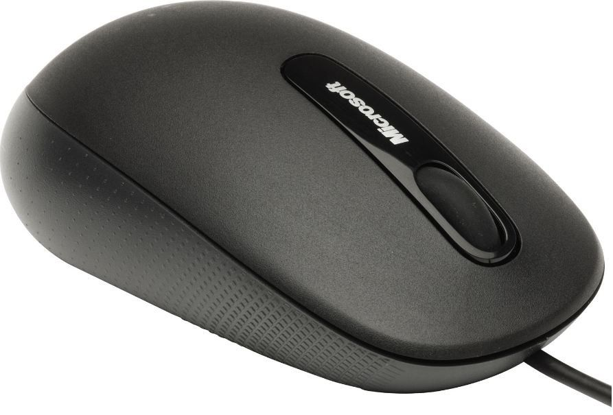 microsoft comfort mouse 3000 review