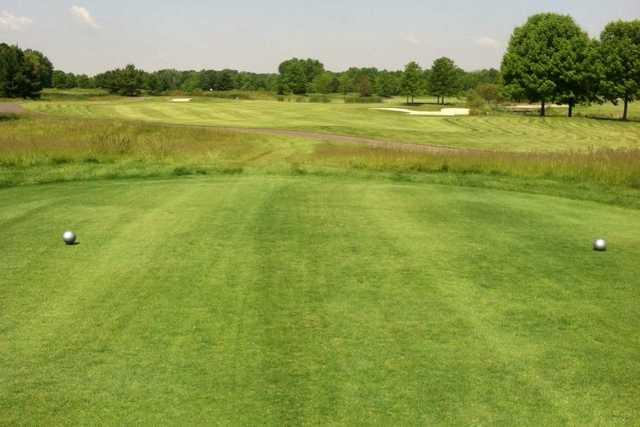 royal links golf club reviews