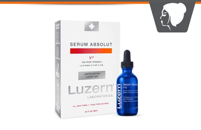 luzern laboratories serum absolut reviews