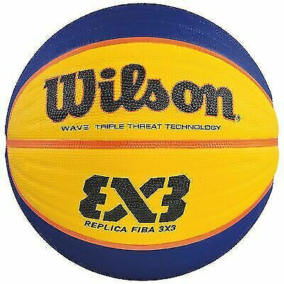wilson jet heritage basketball review