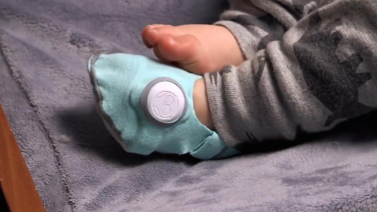 owlet baby monitor canada reviews