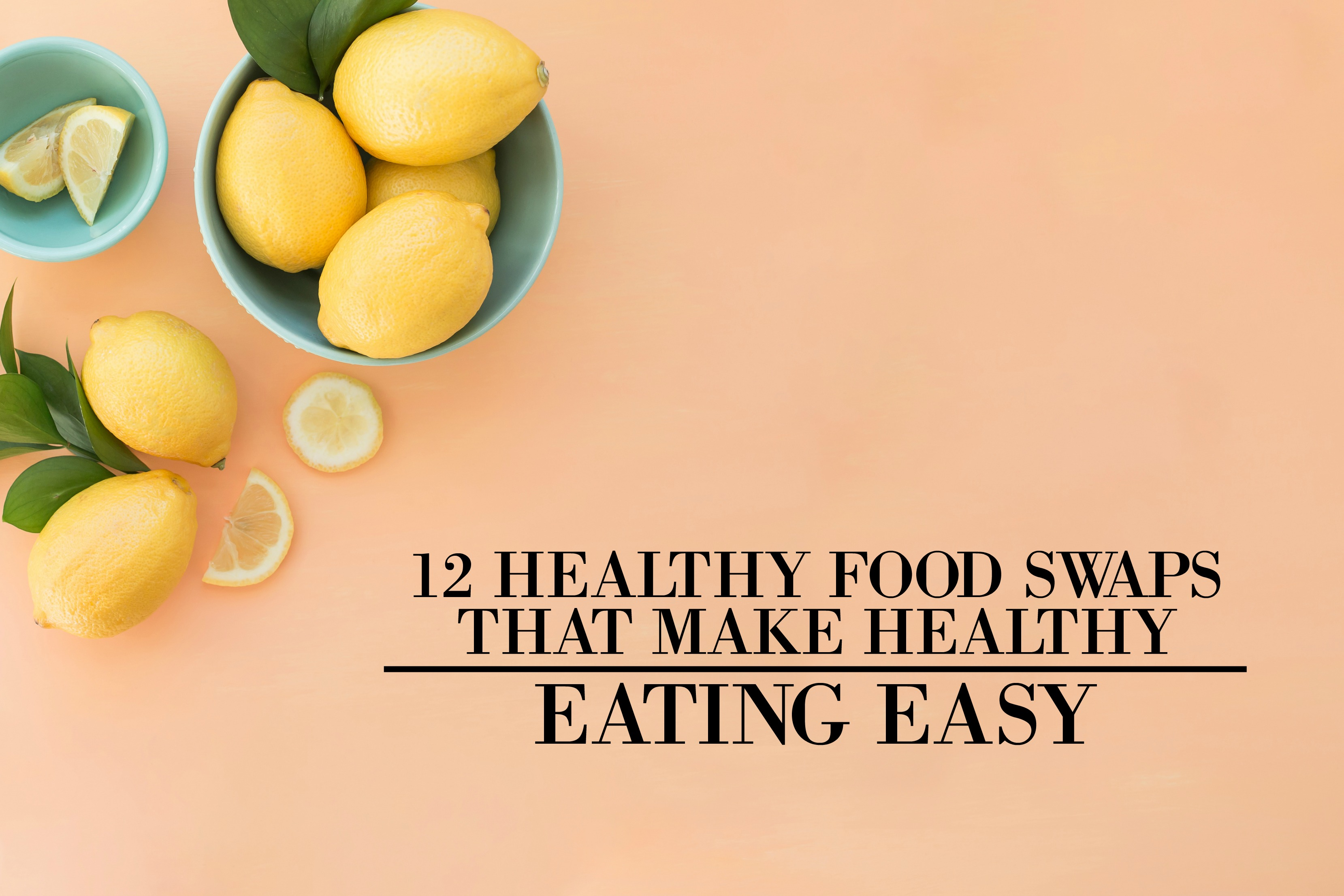 the superfood swap diet reviews