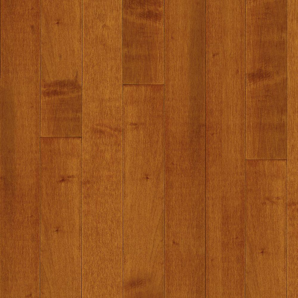 maple cinnamon hardwood flooring reviews
