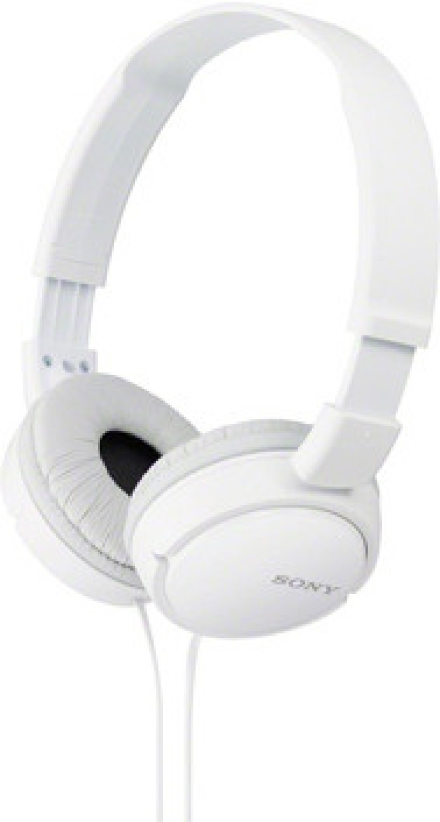 sony mdr zx110 bcin review