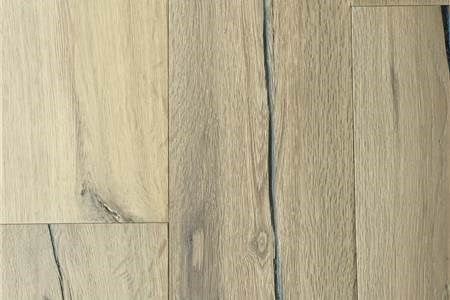 lm flooring nature reserve reviews