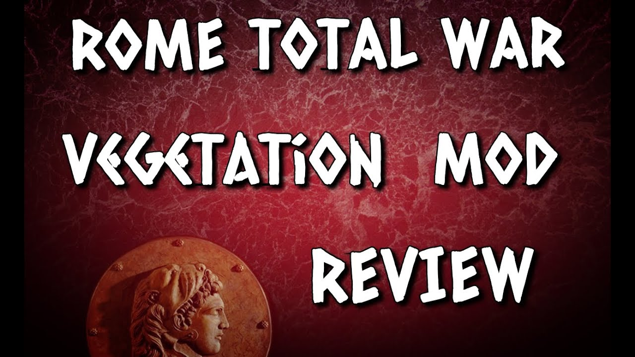 rome total war video review