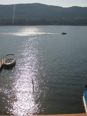 lake crest inn lake george ny reviews