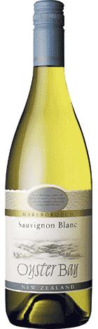 oyster bay sauvignon blanc 2015 review