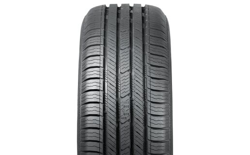 nokian all season tyres review