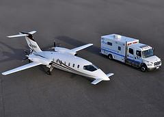 travel medical evacuation insurance reviews