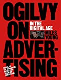 ogilvy on advertising in the digital age review
