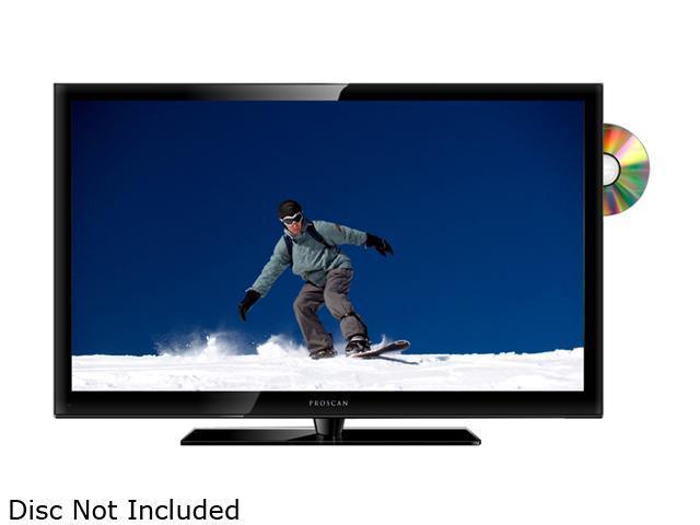 proscan 32 tv dvd combo reviews