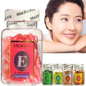vitamin e for wrinkles review