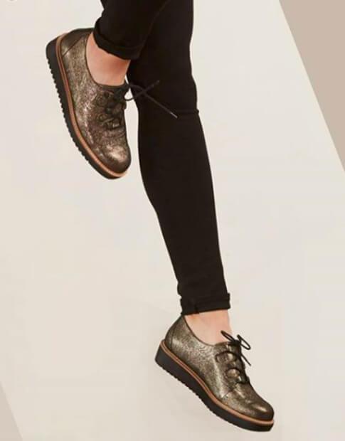 l amour des pieds shoes reviews