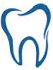 laser teeth whitening reviews uk