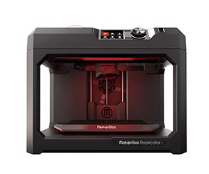 top ten reviews 3d printers