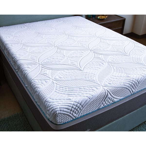 sealy extra firm mattress reviews