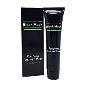 origins charcoal mask review blackheads