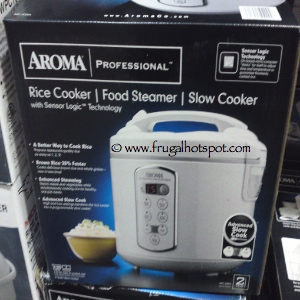 rice cooker slow cooker combo reviews