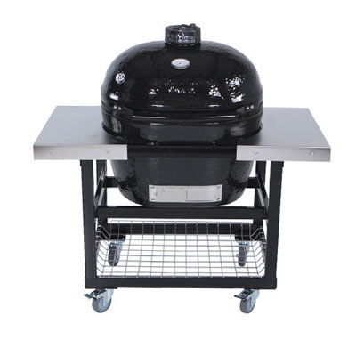 primo grills and smokers reviews