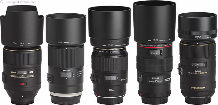 tamron 90mm vc usd review