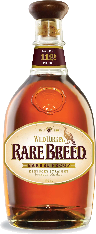 wild turkey bourbon whiskey review