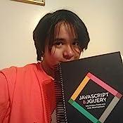 javascript and jquery jon duckett review