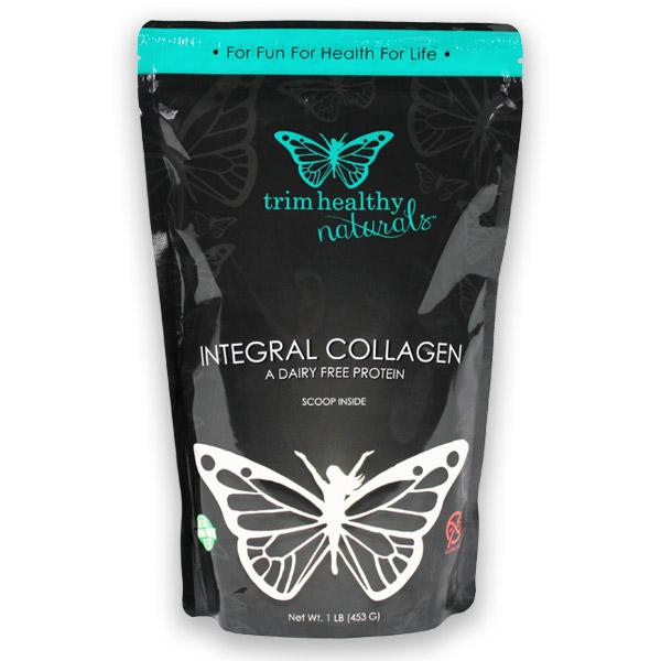 trim healthy mama integral collagen reviews