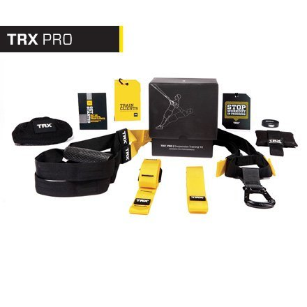 trx for weight loss reviews