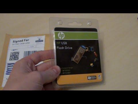 usb 3 flash drive reviews