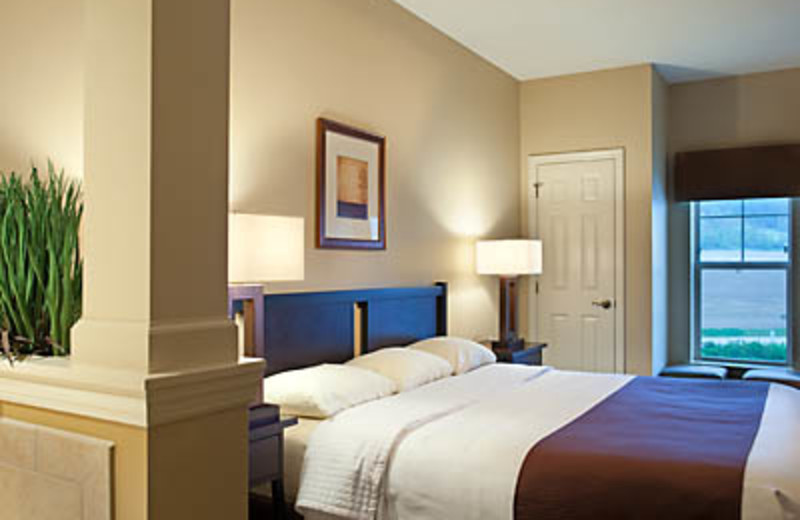 the suites at hershey reviews