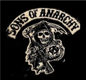 sons of anarchy season 4 episode 13 review