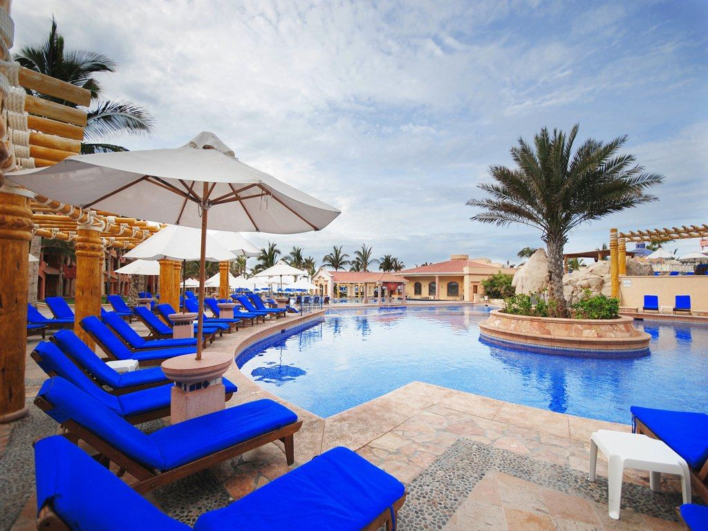 one and only cabo san lucas reviews