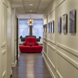 red door spa chicago reviews