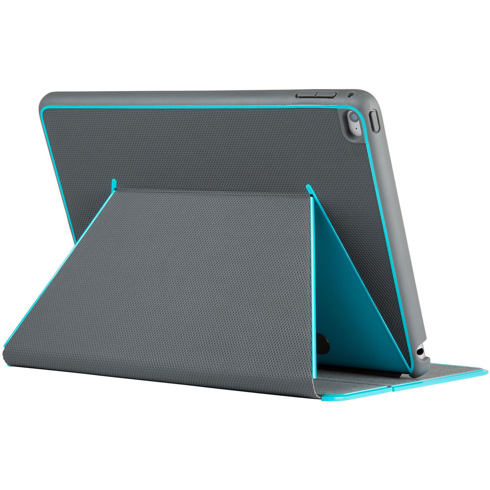 speck ipad air case review