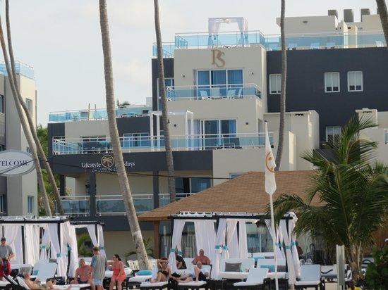 lifestyle holidays vacation resort punta cana reviews