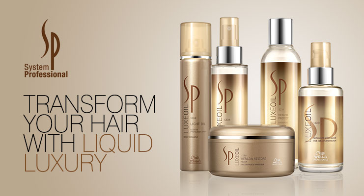 system professional liquid hair review