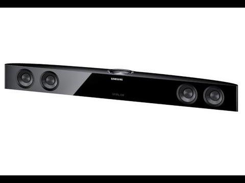samsung hw e350 soundbar review