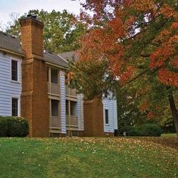 wyndham patriots place williamsburg va reviews