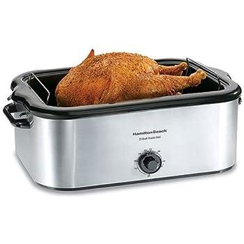 oster 22 quart roaster oven reviews